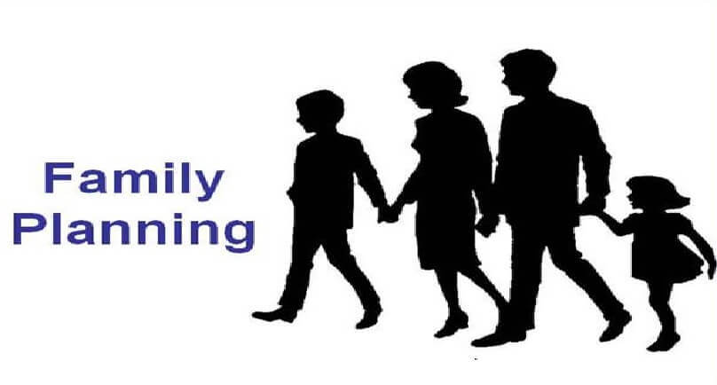 Family Planning Services in Nashik